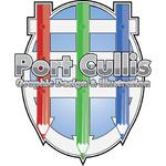 Paul Cullis