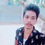 Thankeswaran A.'s avatar
