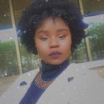 Rose O.'s avatar