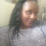 Sheilla Mpora