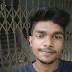 Shiblu's avatar