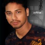 Sekhar C.