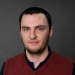 Kirill M.'s avatar