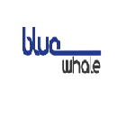 Bluewhale S.