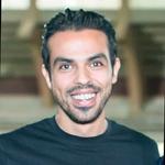 Karim M.'s avatar