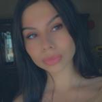 Serena H.'s avatar