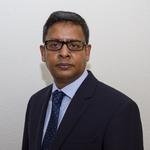 Rahman & Co Tax Solutions 's avatar