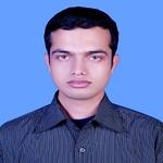 Acharjya