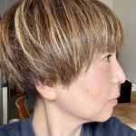 Kazu P.'s avatar