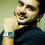 Ahmad Ali Khan