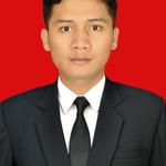 Rafi K.'s avatar