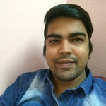 Saravanan J.