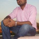 Srijidh M.