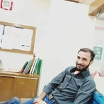 Ahmed Shaheen