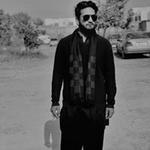 Sardar Rehan