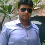 Waqas H.