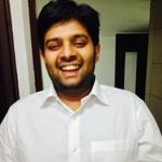 Pawas Gupta