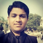 Sagar W.