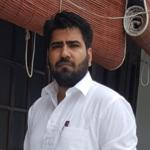 Yogesh D.'s avatar