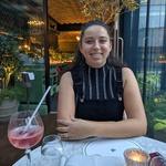 Mihaela M.'s avatar