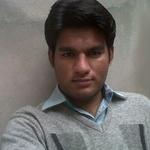 Mubshar