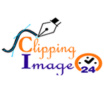 Clipping Image