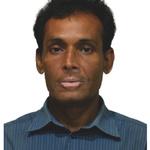 Sm Hannan khan K.