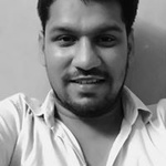 Prabhat G.