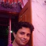 Jahidur R.