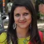 Bhavna N.'s avatar