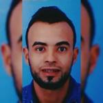 Noureddine J.'s avatar