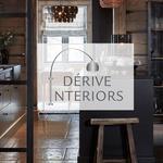 Derive Interiors