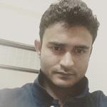Girish Chandra