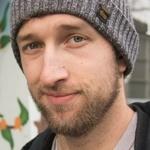 Tim F.'s avatar