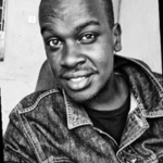 Bonface Onyango