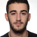 Athanasios P.'s avatar