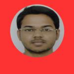Deependra K.
