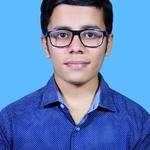 Bhawish R.