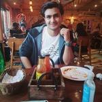 Faizan M.'s avatar