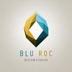 BLUROC -.