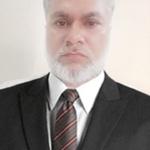 Virtual University of Pakistan's avatar
