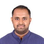 Nuwan J.'s avatar