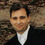 Sergiu V.