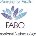 FABO I.