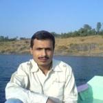 Satyaprakash P.