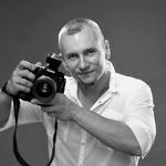 Chris (Krzysztof) G.