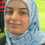 Maryam J.
