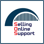 Selling Online Support