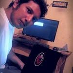 Wpbean Wordpress Developer