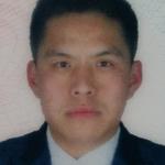 Harry Lin